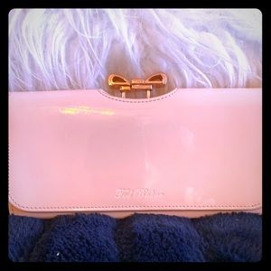Ted Baker Matinee Wallet